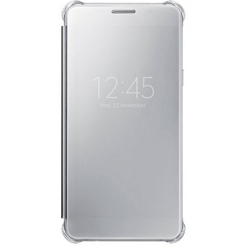 ЧЕХОЛ SAMSUNG GALAXY A7 SM A710F CLEAR VIEW COVER