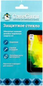 Защитное стекло CaseGuru для iPhone 7 Plus